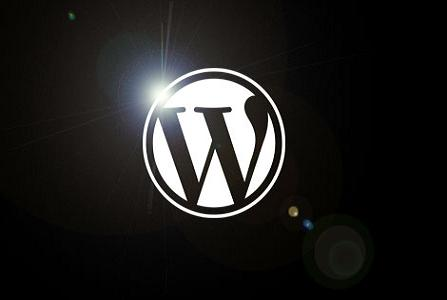Installazione WordPress in locale