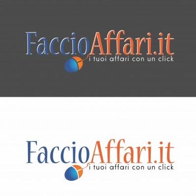 faccioaffari.it