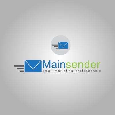 mainsender