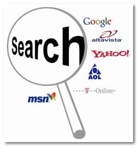Come aggiungere sito sui motori di ricerca