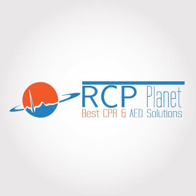 logo rcp planet