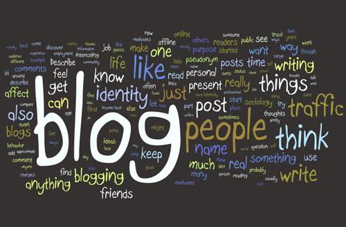 perchè è importante avere un blog