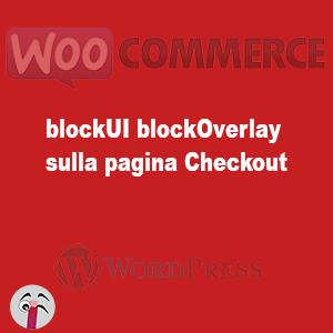blockUI blockOverlay