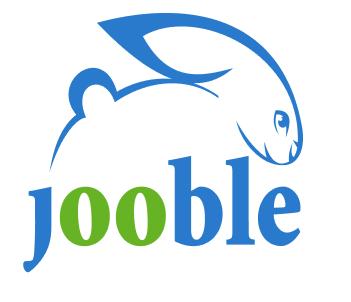 Il mondo del lavoro oggi Jooble